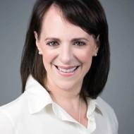 Dr. Jennifer Mercier